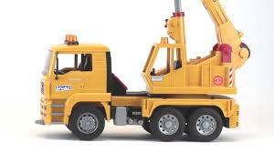 Bruder Toys MAN TGA Crane Truck #02754 - YouTube Man Tgs Crane Truck Light And Sound Bruder Toys Pumpkin Bean Timber With Loading 02769 Muffin Songs Bruder News 2017 Unboxing Dump Truck Garbage Crane Mack Granite Liebherr 02818 Toy Unboxing A Cstruction Play L Red Lights Sounds Vehicle By With Trucks Buy 116 Scania Rseries Online At Universe 02754 10349260 Bruder Tga Abschlepplkw Mit Gelndewagen From Conradcom Mack Top 10 Trucks For Sale In Uk Farmers