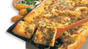 kartoffel käse kuchen