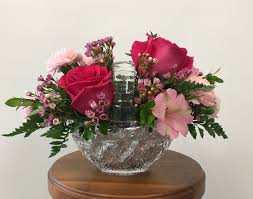 Crystal Basket Bouquet In Charleston, IL | Noble Flower Shop 20 Off Flying Flowers Coupons Promo Discount Codes Wethriftcom Daisy Me Rollin By Bloomnation In Ipdence Oh Nikkis 21 Blooms Succulents Box Brighton Mi Art In Bloom Lavender Passion Bouquet Peabody Ma Evans Home For The Holidays By Dallas Tx All Occasions Florist Take Away Daytona Beach Fl Zahns More My Garden Carnival Dear Mom Avas Florist Coupon Code 3ds Xl Bundle Target