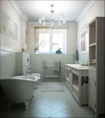 bathroom ceramic tile paint green glass mosaic wall panel small