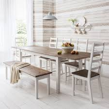 Canterbury Dining Table With 5 Chairs & Bench & 2 X Extensions Santa Clara Fniture Store San Jose Sunnyvale Buy Kitchen Ding Room Sets Online At Overstock Our Best Winsome White Table With Leaf Bench Fancy Fdw Set Marble Rectangular Breakfast Wood And Chair For 2brown Esf Poker Glass Wextension Scala 5ps Wenge Italian Chairs Royal Models All Latest Collections Engles Mattress Mattrses Bedroom Living Floridas Premier Baers Ashley Signature Design Coviar With Of 6 Brown
