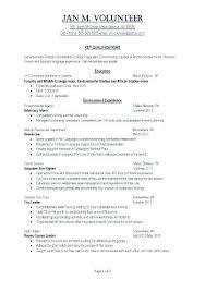 Custodial Worker Resume Janitor Job Description For Sec Custodian Examples School