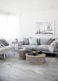 43 Inspirational Design My Living Room Stock