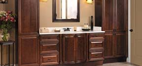 Home Depot Bathroom Cabinets by Vanity Bathroom Home Depot Decorating Clear