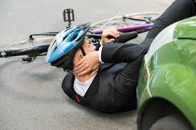Bicycle Safety Tips To Prevent Needing An Accident Attorney | Mova ...