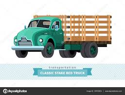 Classic Stake Bed Truck Front Side View — Stock Vector © Andriocolt ... Chevrolet Stake Bed Trucks Folsom Ca Vintage Pressed Steel Truck Wyandotte Girard Marx Ebay 2006 Ford F450 Xl Super Duty Stake Bed Truck Item H3503 1993 Intertional Flatbed W Tommy Lift Gate 979tva Boley 403411 187 Ho 2axle Long Red Trainz Structo Farms 1857689148 Lot 53l 1918 White Vanderbrink Auctions 1996 Flat Tonka Vintage Findz 1934 1947 Ford Stakebed Pick Up Truck Comptley Stored Original Rare