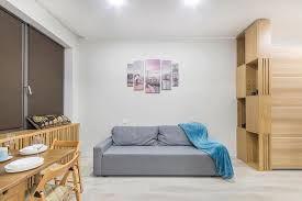 loft wohnung in the historic city center wohnung moscow