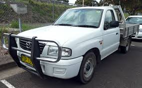 File:2002-2006 Mazda Bravo (B2600) DX 2-door Cab Chassis 01.jpg ... 2002 Mazda Tribute Lx Malechas Auto Body Wreckers Brisbane Boss Wrecking Bseries Brochure Index Of Vartostorimagassifiedsvehicles4x42002 Mazda B3000 Pickup Vinsn4f4yr12u42tm21839 Gas Engine A Truck Finders Inc Used Cars And Trucks In Surrey Rims Pictures 4wd Pickup Cowanville Inventory Blue Pickup Amazing Images Look At The Car