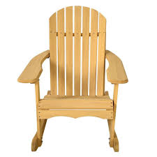 Outdoor Home Garden Wooden Chair Armrest Rocking Seats Original ... Solid Wood Adirondack Style Porch Rocker Rocking Chair Handmade Pauduk Maloof Inspired By Gerspach Outdoor Fniture Gainans Flowers Billings Mt How To Paint A Wooden With Cedar Creek Woodshop Swing Patio Pnic Table Pin Neet On My House Home Decor Decor Chair Solid Wood Rocking In Kilmarnock East Ayrshire Arihome Amish Made Unfinished Chair801736 The Noble House Dark Gray Chair304035 Repose Mk I Edward Barnsley Workshop Campeachy Monticello Shop Vintage Homemade Doll 1958 Peter Pifer
