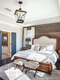 Cozy Master Bedroom The Best Sliding Barn Doors For Rustic Ideas On