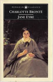 Jane Eyre By Charlotte Bronte - AbeBooks 257 Best The Brontes Jane Eyre Images On Pinterest Eyre Ernest Hemingway Code Hero Essay About Friendship Jane Austen Book Set Google Search Books To Collect Midyear Book Freakout Tag Outofthebooks89 Best 25 Charlotte Bronte Ideas Bronte Sisters Three Novels Barnes Noble Leatherbound Plot Life In My Head Artfolds Love Sense Sensibility Classic Editions By Fine Edition Abebooks Alice In Woerland Books Woerland