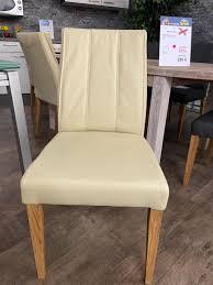 r stuhl esszimmer stuhl leder stuhl polsterstuhl statt 195