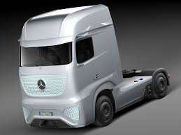 Mercedes-Benz Future Truck FT 2025 Visions Of Future Trucks Equipment Trucking Info Volvo Introducing Vera The Future Autonomous Transport Autonomous Mercedes Truck 2025 Previews The Of Nikola Motor Company Shows A Plugin Mercedesbenz News Pin By Karcsi On Cars Modellplans Pinterest Trucks Ford Fvision Concept Is An Electric Semi Come Full Vision Wont Quite Be Realized Cpec Simulator New Facilities Look To Create Nettts England Reveals Pickup Concepts In Stockholm Autotraderca Benz Ft Trailer At 65th Iaa