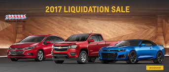 Banner Chevrolet, Your Dealership In New Orleans LA Chevy Truck Dealer Near Me Inspirational 2017 Chevrolet Silverado Volvo Repairs Melbourne Best Resource Near Spanish Fort Al Bay Mobile Canopies For Sale Cap Sales Michigan Dealers In Smicklas Oklahoma City Car Dealership Serving 33 Dodge Dealers Me Otoriyocecom Diesel Trucks Used Cars Davie Fl Buick New In South Portland Pape Garbage Bodies Trash Heil Refuse Dealerss Ford