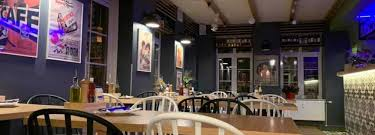 die top 50 restaurants in schleswig holstein