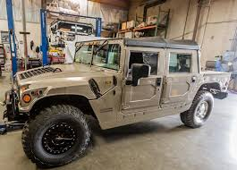 Pin By Jose Obradovich On Ideas For My HMMWV | Pinterest | Hummer ... Texoma Trailer Body Welding 316 Customs Wichitas Premier Audio Security Shop Wichita Urch Coordinates Help For Homeless Kids Living In Cars Blacktop Nationals Car Show Kansas August 24 2013 This Used Cars Sale Ks 67207 Store Usa Truckdomeus All Vehicles How The Bail Bonds Process Works Gmc Sonoma Zr2 Truck Stuff And Some Now Xd Pinterest Truck Parts Ks Best Image Of Vrimageco Pris Elaine Phillips Stuff Productscustomization Donuts Across America Battle Of The Has To