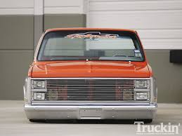 86 Chevy C10 - Google Search | 1986 Chevy C10 | Pinterest | Gm ... The Worlds Best Photos Of 1986 And C10 Flickr Hive Mind Chevy Truck Rally Rims Beautiful Wheels Keywords Chevrolet 34 Ton Truck Id 26580 86 Chevy Google Search C10 Pinterest Gm K10 Silverado Scottsdale Vintage Classic Rare 83 84 Perfect Swap Lml Duramax Swapped Gmc C20 Louisville Showroom Stock 1088 Youtube Busted Knuckles Truckin Magazine Silverado For Sale Classiccarscom Cc1034983 4x4 New Interior Paint Solid Texas