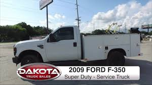 2009 Ford F-350 Reg Cab Utility/service Body 4x4 Xl Drw 4wd Tampa ... 2009 Ford F350 Reg Cab Utilityservice Body 4x4 Xl Drw 4wd Tampa Inventory Truck Availbale Trucks Heavy Duty Equipment Gallery Evansville Jasper In Meyer Service Department Vh Inc 2011 E250 Clearwater Orlando Ft Meyers Jacksonville Mount Spreaders Manufacturing Cporation 1997 Chevy P30 13ft Stepvanfood Wrear Ac Chevrolet In New Era Muskegon Fremont Ludington Mi 2007 Ottawa Yt30 Germantown Wi 121103934 Cmialucktradercom Intertional 4300 Wwwmeyerstruckscom