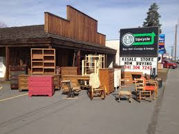 Furniture Creative Selling Furniture Consignment Excellent