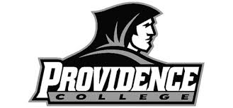 Providence College Commencement 2018