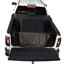 100 Truck Bed Bag Firstclub Duffel Firstclub Duffel Suppliers And