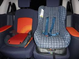 siege auto peugeot quel siège auto bébé forum peugeot 1007