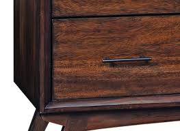 Coaster Curio Cabinet Assembly Instructions by Living Accent Cabinet In Warm Brown 950760 By Coaster