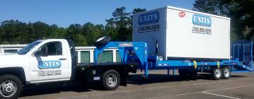 Portable Storage UNITS® & Containers Augusta, GA - UNITS Storage ...