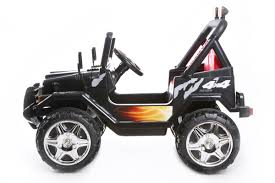 4x4 Truck 12V Kids Electric Car | Cheshire Home Furnishings White Ricco Licensed Ford Ranger 4x4 Kids Electric Ride On Car With Fire Truck In Yellow On 12v Train Engine Blue Plus Pedal Coal 12v Jeep Style Battery Powered W Girls Power Wheels 2 Toy 2019 Spider Racer Rideon Car Toys Electric Truck For Kids Vw Amarok Black Rideon Toys 4 U Ford Ranger Premium Upgraded 24v Wheel Drive Motors 6v 22995 New Children Boys Rock Crawler Auto Interesting Sporty W Remote Tonka Ride On Mighty Dump Youtube
