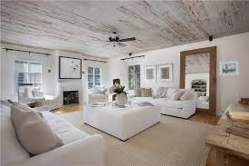 Rustic Grey Living Room Gray Design Ideas Pictures Digs On The Best Romantic