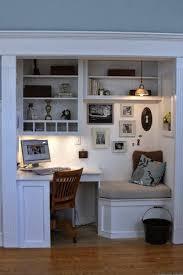 le petit bureau noix de cocoon sélection déco 1 le coin bureau