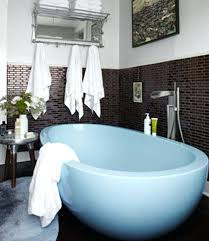 Half Bathroom Decorating Ideas by Apartment Bathroom Decorating Ideas Pinterest Decoration Home