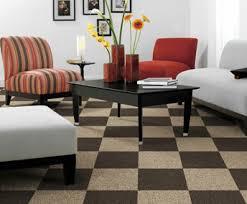 Shaw Berber Carpet Tiles Menards by Brand Name Carpet Tiles With Free Shipping