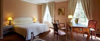 hotel dans la chambre normandie hôtel château normandie chambre avec normandie