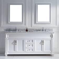 72 Inch Double Sink Bathroom Vanity by Bathroom Vanities For Bathrooms Ikea Modern Vanities For