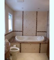 Fuda Tile Elmwood Park Nj by Bathroom Tile Stores Best 25 Tile Stores Ideas That You Will Like