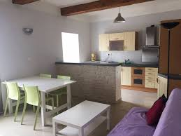 fess馥 au bureau ornaisons 2017 the top 20 ornaisons apartment rentals airbnb
