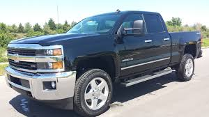 2015 CHEVROLET SILVERADO 2500 LTZ DOUBLE CAB Z71 4x4 BLACK DURAMAX ... Press Release 152 2014 Chevygmc 1500 4 High Clearance Lift Kits Ike Gauntlet Chevrolet Silverado Crew 4x4 Extreme Towing New Tungsten Metallic Pics Trucks Pinterest Ltz Z71 Double Cab First Test 2015 Chevrolet Silverado 2500 Double Cab Black Duramax 2016 Overview Cargurus Price Photos Reviews Features 2500hd For Sale In Alburque Nm Drive Motor Trend 5in Suspension Kit 42017 4wd Chevy Gmc Light Duty 060 Mph Matchup 62l Solo Cheyenne Concept Info Specs Wiki Gm Authority