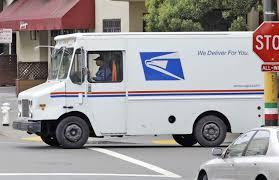 LISTEN: N.J. Postmaster Calls 911 As Wild Turkeys Attack Mailman's ... Listen Nj Pomaster Calls 911 As Wild Turkeys Attack Ilmans Ilman With Package Icon Image Stock Vector Jemastock 163955518 Marblehead Cornered By Nate Photography Mailman Delivers 2 Youtube Ride Along A In Usps Truck No Ac 100 Degree 1970s Smiling Ilman In Us Mail Truck Delivering To Home Follow The Food Truck One Students Vision For Healthcare On Wheels Postal Delivers Letters Mail Route Video Footage This Called At A 94yearolds Home But When He Got No 1 Ornament Christmas And 50 Similar Items Delivering Mail To Rural Home Mailbox Photo Truckmail Clerkilwomanpostal Service Free Photo