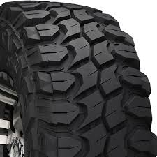 Gladiator X Comp M/T Tires | Truck Mud Terrain Tires | Discount Tire 35x1250x20 Gladiator Qr900 Mud Tire 35x1250r20 10ply E Load Ebay Amazoncom X Comp Mt Allterrain Radial 331250 Qr84 Highway Tyres 2017 Sema Xcomp Tires Black Jeep Jk Wrangler Unlimited Proline Racing 116902 Sc 2230 M3 Soft Gladiator X Comp On Instagram 12 Crazy Treads From The 2015 Show Photo Image Gallery Lifted Inferno Orange Gmc Canyon Chevy Colorado 35s 35x12 Rudolph Truck Qr55 Lettering Ice Creams Wheels And
