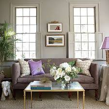 Southern Living Living Room Paint Colors by Southern Living Rooms Ile Ilgili Pinterest U0027teki En Iyi 25 U0027den