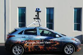 Google Has Updated Its Street View Cameras For The First Time In ... Forklifts On Google Earth Mobile Easykey Sky Shows Nasa Map Of The Stars Trucks Youtube Ice Cream Truck Search Rude Health Pinterest Big Arcrepublic Services Leach 2rii Volvo Wxll Rel Alliedwastefan1 Disturbing Street View Photos Business Insider Clinton Road Phantom Trucks Found Edf Supply Truck Red Faction Wiki Fandom Powered By Wikia Audi Q7 Earns 2018 Car And Driver 10best Midsize Luxury Restaurant Former Stop Georgetown Ky Maygroup Woman In Flashes Boobs At Flying Drone Camera As She Sits Ai Determines Wther A Neighborhood Will Vote Republican Or