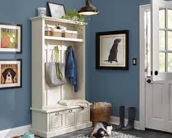 Deal: The Home Depot: Update Your Space With Up To 30% Off ... Coupon Details Theeducationcenter Com Coupon Code 25 Off Home Depot Codes Top November 2019 Deals The Credit Cards Reviewed Worth It 40 Honeywell Air Filters Southern Savers Everything You Need To Know About Online Best Deals For July 814 Amazon Houzz And More Coupons 20 Printable Seo Case Study We Beat Lowes Then How Save Money At Michaels Tips 10 Off Ways Save Money Clark Howard