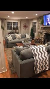 Crate And Barrel Verano Petite Sofa by Lounge Ii 2 Piece Sectional Sofa Crates Barrels And Living Rooms
