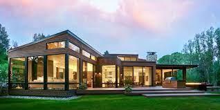 100 Modern House.com 30 Stunning Houses Best Photos Of Exteriors