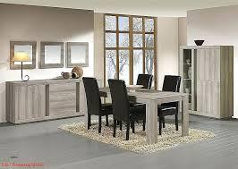 table et chaises de cuisine chez conforama chaise cuisine conforama henderson wire pro