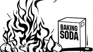 Baking Soda 650X