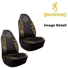 Snap Car Truck SUV Bucket Seat Covers Browning Buckmark Camo ... Neoprene Seat Covers Wiring Diagrams Pink Browning For Trucks Beautiful Steering Realtree Xtra Camo Trucks Other Cool Vehicles Browse Products In Autotruck At Camoshopcom Universal Auto Accsories Kits Lifestyle 2 Black Car Coverswith Red Roses Buy Leather Seatssheepskin Truck Coversspg Mossy Oak For Covercraft Chartt Seatsteering Wheel Floor Mats Amazoncom Arms Company Gold Buckmark Logo Infinity Lowback Camouflage Cover Dicks Sporting Goods Cheap Find Deals On Line