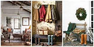 Primitive Living Room Curtains by Decorating Awesome Primitive Home Decors For Home Decorating Idea