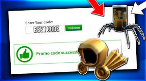 *AUGUST* ALL WORKING PROMO CODES ON ROBLOX 2019  ROBLOX PROMO CODE (NOT  EXPIRED) The Worlds 1st Running Music Festival Night Nation Run Blacklight Run San Jose Coupon Code Bubble Seattle How Is Salt Water Taffy Made Color Buzz 5k Official 2017 Video Seattle Discount Tickets Deal Rush49 Line Cookie 300 Crystal My Genie Inc Arcade Plugin Bjs Book January 2018 Life Baby Showers Parties Nurseries Run Bubblerun Twitter Book Of Everyone Promo Codes And Review September 2019 Foam Glow Sd Hydro Locations